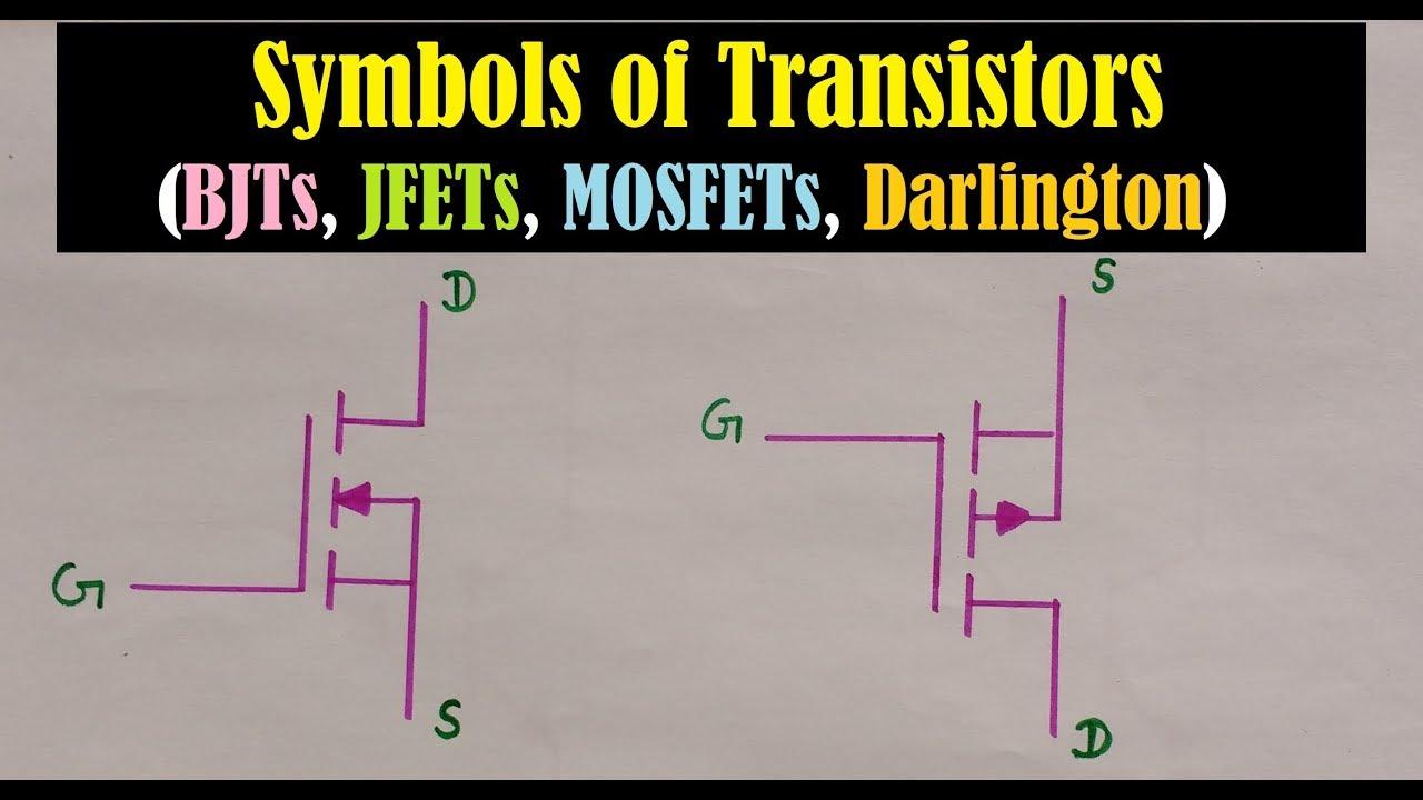 Electronics electroniccircuits transistor