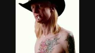Johnny Winter - Medicine Man