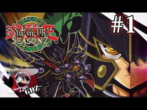 Download ฮีโร่ VS ฮีโร่ : Yu-Gi-Oh Pro #1 Pics