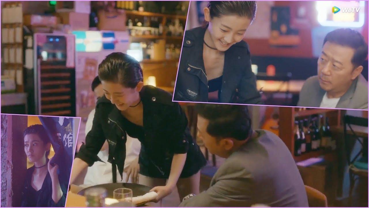 Trailer | Chuyên Gia Nhà Đất - Tập 51 (Vietsub) | Tôn Lệ, La Tấn Chủ Diễn Phim Tình Yêu Đô Thị WeTV