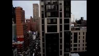 Philophobia Trailer // Harry Styles Fanfiction AU