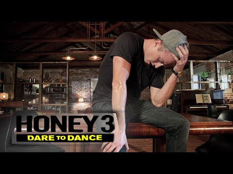 Honey 3: Dare to Dance - I Just Want You Closer - Own it 9/6 on Blu-ray