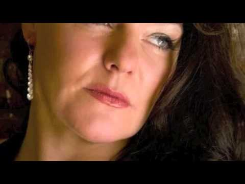 Fiona Scott Trotter - Don't Wait Up for Me