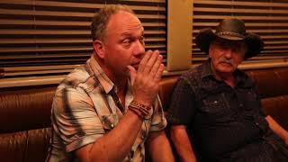 Honky Tonk Ranch Season 2 Episode 3 - Preview