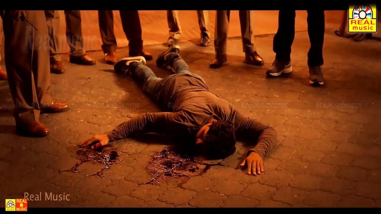 Download Vijay Antony-Full Movie HD 2014 -New Exclusive Movies -Vijay Antony,
