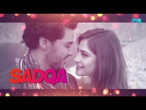 Sadqa Tere Ishq Ka  Full Song HD