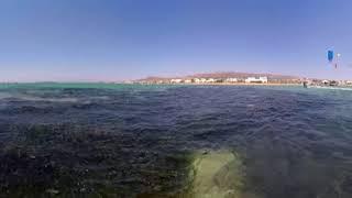 PAROS KITE BEACH