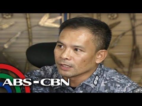 ALAMIN: Mga kontrobersiyang kinasangkutan ng bagong BuCor chief   TV Patrol