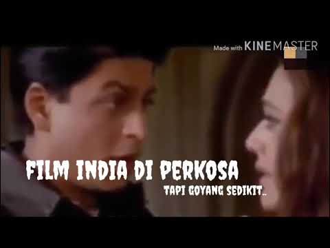 Film india di perkosa lucu..!!di goyang sedkit..#