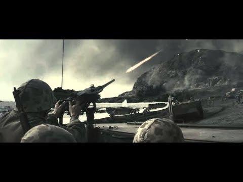 megadeth - take no prisoners - original video