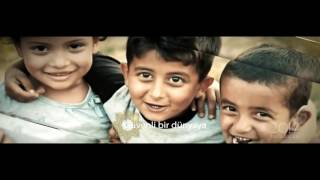 Diyanet'ten Kutlu Doğum Kamu Spotu Film 2017 Video