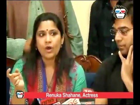 VIDEO INTERVIEW: Tv industry comes in support of Kiku Sharda; challenges Gurmeet Ram