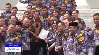 Pengusaha Lokal Ikut Membangun Daerah - JPNN.COM