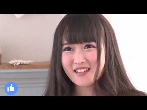 Japan Movie Part 10