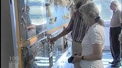 NAMU 1906 - 2006: 100 Jahre Naturkunde-Museum Bielefeld