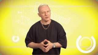 видео Сколько делать подходов и повторений