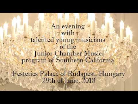 JCM concert in Festetics Palace 001