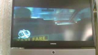GTA 4 SECRET CARS AND BIKES SHOPS