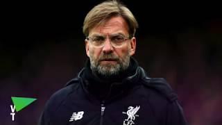 Let's Talk about Liverpool vs Barcelona, Champions League Semi Final 2nd Leg, 2019 TACTICAL PREVIEW