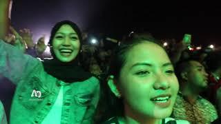 Download Lagu Sewu Kuto - Didi Kempot Live mp3
