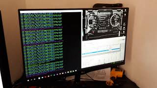 Claymore NiceHash Radeon Nvidia Download Dual Ethereum Miner 15