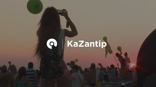 KaZantip 2013 Aftermovie (BE-AT.TV)