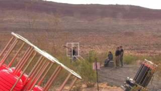 Southern Utah Shooting Sports Park