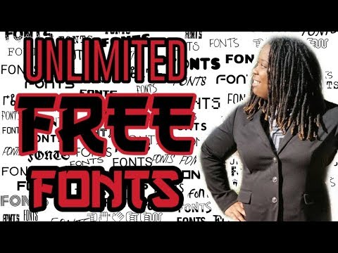 How To Add Fonts To Picsart | Android | Custom Fonts For Picsart