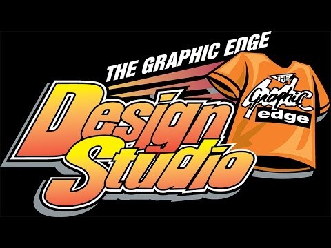 The Design Studio @ The Graphic Edge