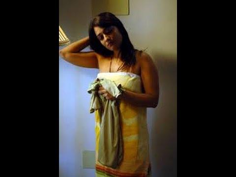 Nikitha Thukral's Hot And Cute Stills