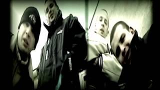 Peja/Slums Attack - Być nie mieć