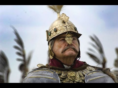 SLAVIC POWER || BASTION OF EUROPE - MESSAGE TO IMMIGRANTS! *HD*