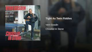 Tight As Twin Fiddles