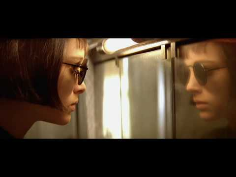 Leon: The Professional (1994) TRAILER (HD)