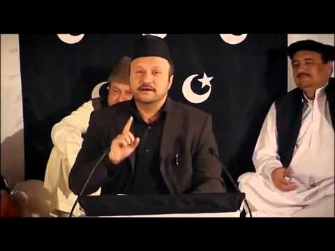 Funny Urdu Shairy مزاحیہ اردو شعر