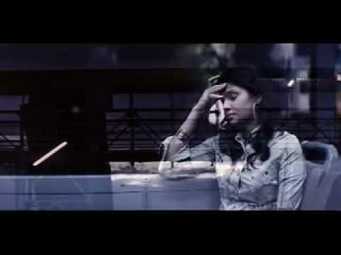 Oru Kal (Yuvan) - Siva Manasula Sakthi (2009)