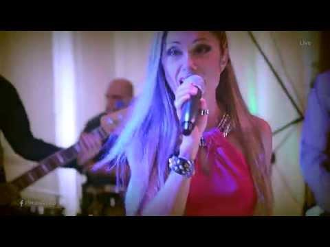 Gossip - Colaj Live (Cover Band)