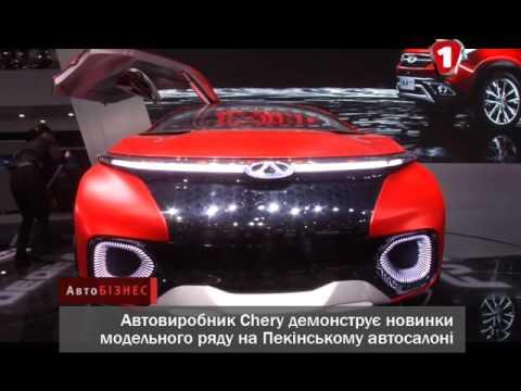 Эксклюзив АвтоцентрTV Установка ГБО