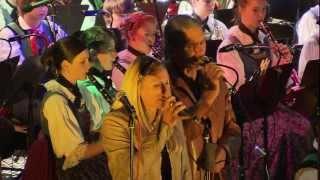 Italo Pop Classics:Musikkapelle Unser Frau / Karthaus