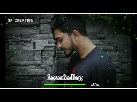 piriyum-natkalil-|-anbe-aaruyire-|-mugen-rao-|-love-whatsapp-status-|-sp-creation