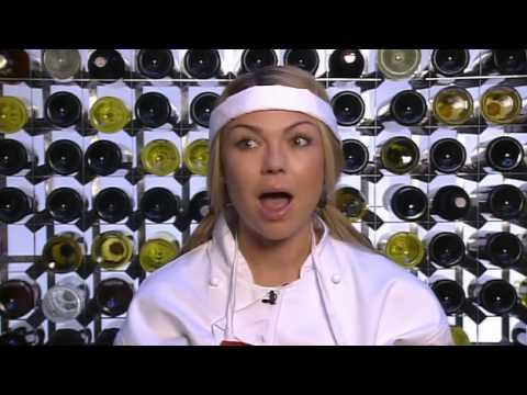 Hells Kitchen Uk S03e15 Season 3 Episode 15 Final Youtube