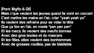 bigflo-amp-oli-personne-paroles-audio