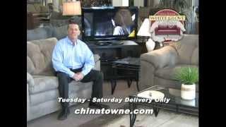 Furniture Stores Syracuse NY - China Towne