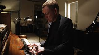 David Gray – Laughing Gas (Live from Home)