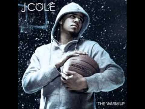 Nas Ft J. Cole _ Stay