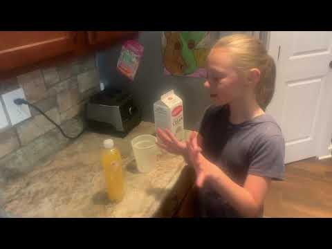 keto-friendly-sparkling-ice-italian-soda---orange-mango!-keto-for-my-kids