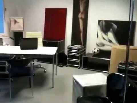 Ankauf USM Haller ... office-moebel-Hamburg.de Ihr USM Haller Spezialist