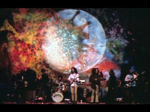 Inca Roads - Frank Zappa and The Mothers Of Invention (Original Studio Version)