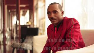 Sanchez - Never Dis The Man VOSTFR (Traduction)
