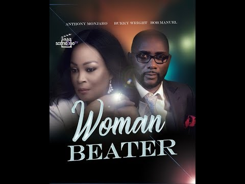 WIFE BEATER | Latest Nollywood Movie 2019